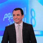 Hamza Belloumi présentera des excuses en public