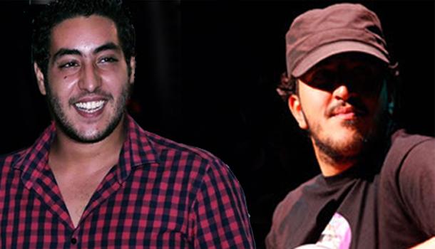 Les raisons qui ont poussé Hamzaoui à mettre un terme à sa carrière de chanteur : Bendir Man explique…