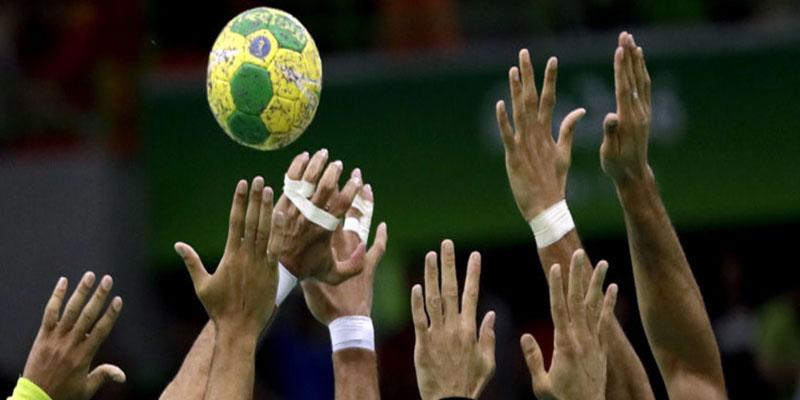 مونديال كرة اليد: المنتخب التونسي يتأهل للدور الثاني