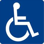 Ultime geste de désespoir : Un père abandonne sa fille handicapée devant le siège de la délégation