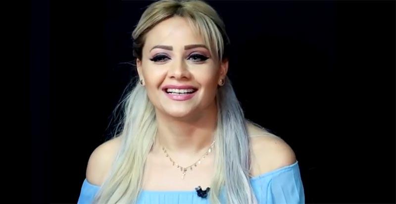 بالفيديو: بعد 17 سنة غربة.. التونسية ﺣﻨﺎﻥ ﺍﻟﻤﺮﺻﺎﻭﻱ ﺗجد نفسها دون مسكن