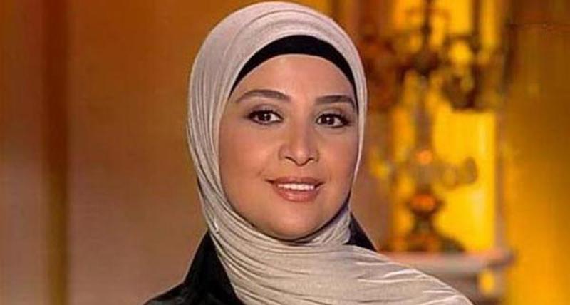 صورة للمرة الاولى: ابنتا حنان الترك تشعلان مواقع التواصل بجمالهما