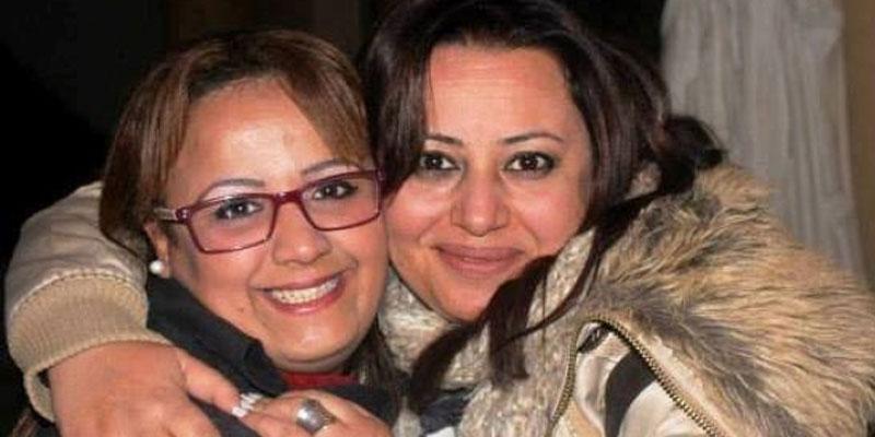 بعد أن قرّرت حنان الشقراني قطع علاقتها بها: منال عبد القوي تردّ
