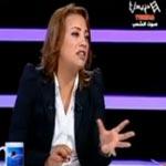 لطفي السلامي ينفي خبر إيقاف برنامج الصراحة راحة على قناة حنبعل