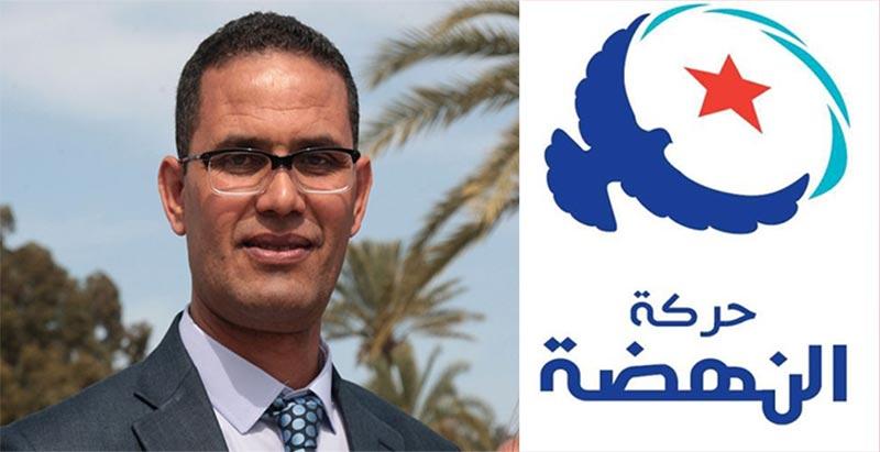 منجي الحرباوي : مجبرون على التحالف مع النهضة