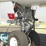 Harga aérienne, nouvelle approche de clandestinité