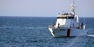 صفاقس: إحباط عملية اجتياز للحدود البحرية خلسة والقبض على 16 شخص