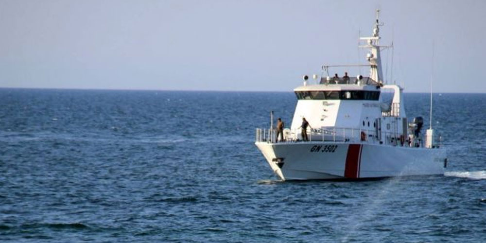 إيطاليا تُرحّل المهاجرين التونسيين بداية من من هذا التاريخ