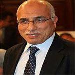 عبد الكريم الهاروني: الربيع العربي انطلق من تونس ولن يحط الرحال إلا في القدس