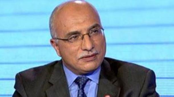 Harouni : Les députés d'Ennahdha donnent 10% de leurs salaires pour contribuer au financement du mouvement