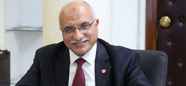 Ce que pense Abdelkarim Harouni du projet de loi sur la réconciliation économique…