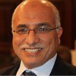 عبد الكريم الهاروني : لا أحد يقدر على إقصاء النهضة و إبعادها عن الحكم