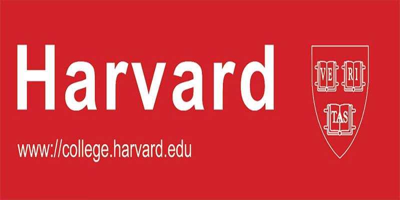 PORTES OUVERTES HARVARD A TUNIS Les inscriptions au Harvard College expliquées aux étudiants tunisiens