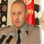 بلحسن الوسلاتي : توفير 36 ألف عسكري لتأمين الدور الثاني من الإنتخابات الرئاسية