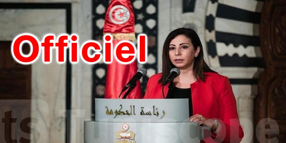 Tunisie-coronavirus : Les nouvelles mesures prolongées jusqu'au...