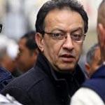 هل يستجيب نداء تونس للضغط ويتخلى عن حافظ قائد السبسي على رأس قائمة تونس 1؟
