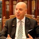 Hédi Ben Abbes : Le CPR participera au nouveau gouvernement et aura un rôle actif à jouer