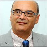 Hakim Ben Hammouda : La situation actuelle du pays est critique mais pas catastrophique