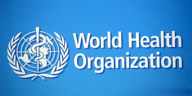 الصحة العالمية تعلق على أول لقاح روسي لكورونا