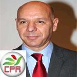CPR: Nomination de Hedi Ben Abbes comme nouveau porte-parole