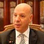 Hedi Ben Abbes : Je ne veux pas du ministère des Affaires étrangères