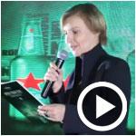 En vidéos : Soirée HEINEKEN pour le lancement de la nouvelle bouteille TUNIS