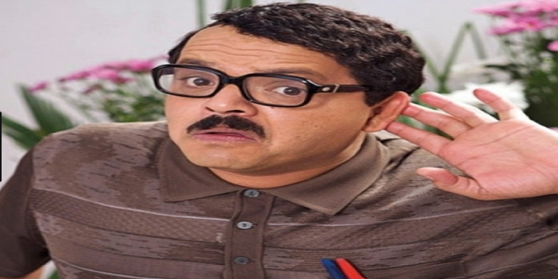 محمد هنيدي يهنئ السعوديين بعد منح تراخيص لدور السينما: ألف مبروك