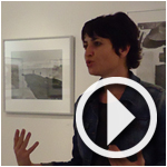 En vidéo : Visite guidée de l'exposition ''l'Imaginaire d'après nature'' d'Henri Cartier-Bresson