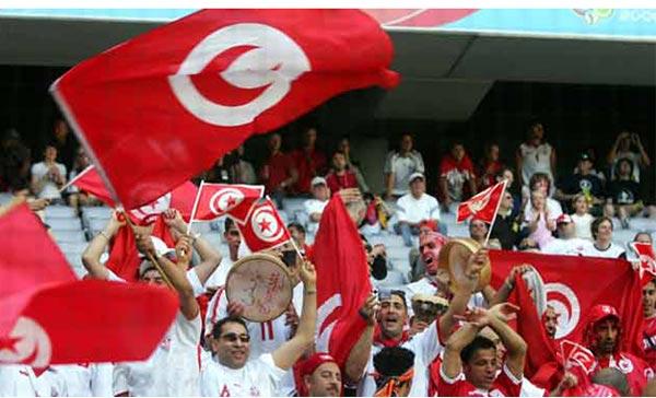 Football : Formation probable des aigles de Carthage contre le pays Basque