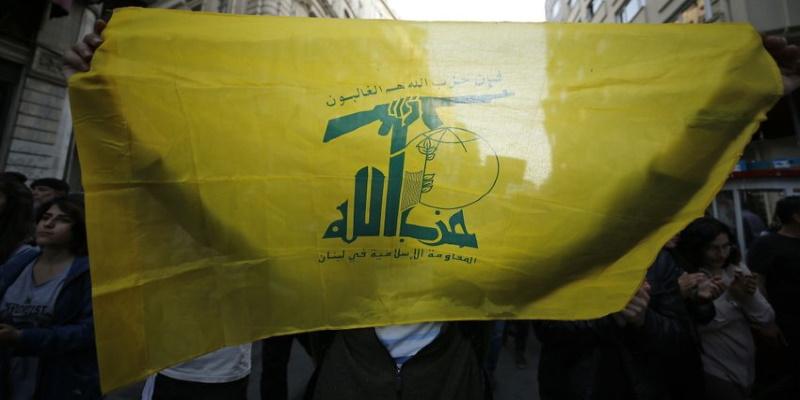 Hezbollah désigné organisation terroriste par l'Allemagne