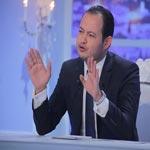 الهيئة العليا للاتصال السمعي والبصري تستدعى سمير الوافي و تقرر عدم إعادة بثّ حلقة لمن يجرؤ فقط