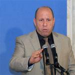 Hichem Meddeb : L'arrestation de barbus en possession de Kalachnikov est une rumeur