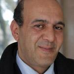 هشام حسني : سيتم عرض 377 مترشحا لعضوية هيئة الإنتخابات على الجلسة العامة لإختيار 9 أعضاء