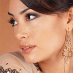 هند صبري ترد على هجوم عمرو مصطفى : عيب عليك كلامك كذب وافتراء