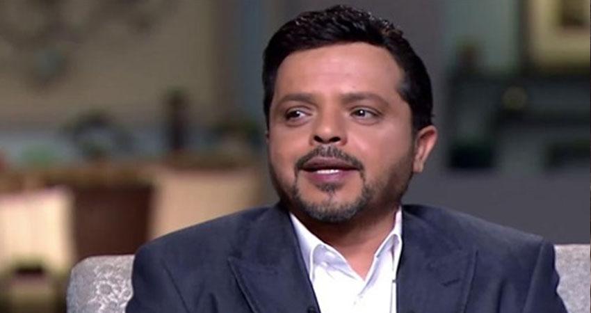 محمد هنيدي يحمل السعودية مسؤولية خروج مصر من المونديال<