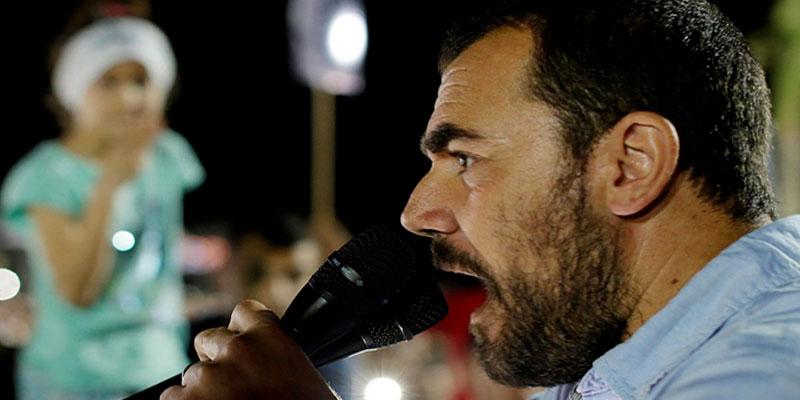 20 ans de prison pour les meneurs de la révolte du Hirak au Maroc, les avocats ont l'intention de faire appel