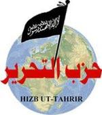 Sousse : Hizb Ettahrir, quoique sans visa, s'active !