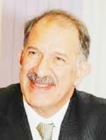 Tunisie : Lettre Ouverte de Hédi Djilani