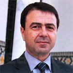 Qui est Hédi Majdoub, nouveau ministre de l'Intérieur ?