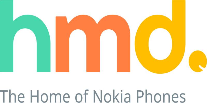 3 Nouvelles générations pour les Nokia 2, Nokia 3 et Nokia 5