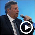 En vidéo : Hamdi Meddeb présente et retrace la success-story Délice Holding