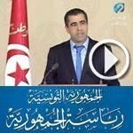 محمد هنيد (رئاسة الجمهورية) : هناك غرفة عمليات موجهة ضد الرئاسة و الحكومة