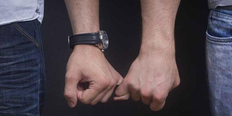 جربة: مثليّ يتعرّض للإغتصاب من قبل ارهابيّ