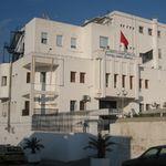 Incendie dans le service de réanimation à l'hôpital Habib Thameur