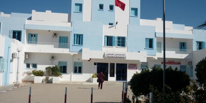 Deux médecins bénévoles offrent régulièrement des prestations gratuites à Sidi Bouzid