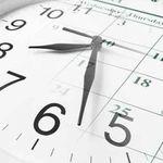 L'Association de la Rhétorique et de Charia réclame la révision des horaires administratifs