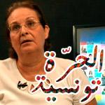 En vidéo : Faiza Skandrani présente l'opération Femmes à la Une