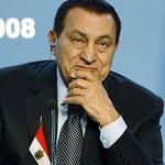 Egypte: l'armée dément avoir l'intention d'amnistier Moubarak