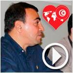 En vidéo : Mehdi Houas présente le concept : Pour la Tunisie qu'on aime