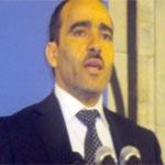 M.Houcine Jaziri : Il faut retrouver nos fils dispparus en Italie et freiner l'immigration clandestine